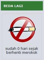 widget rokok